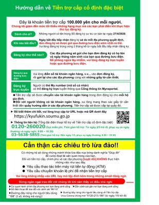 000685985.pdf 001 309x400 1