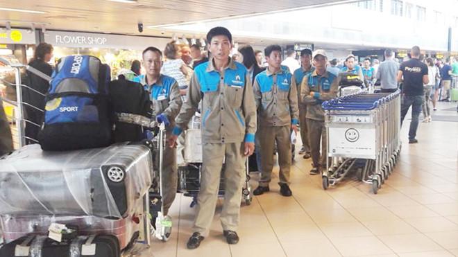 Tong Quan Thi Truong Tiep Nhan Lao Dong Viet Nam O Nuoc Ngoai 3 Thang Dau Nam 2020 4621 1 1 2